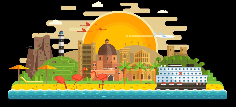 8 Maggio h.10:00 – Presentazione del progetto Destinazione Cagliari